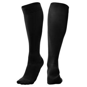 Custom Pro Socks