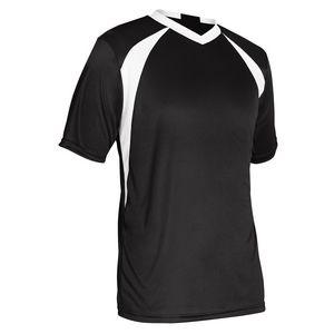 Custom Sweeper Soccer Jersey