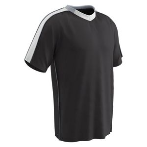 Custom MARK Soccer Jersey