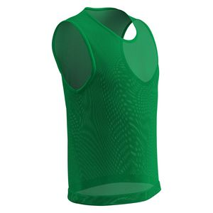 Scrimmage Micro Mesh Soccer Pinnie
