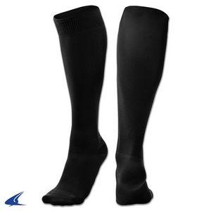 Custom Pro Sock