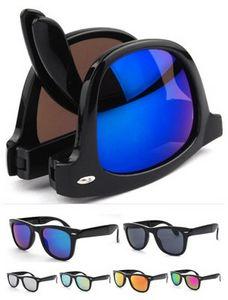 7f2c083d32a Folding sun glasses