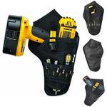 Custom Tools Holster