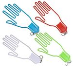 Golf Gloves Hanger