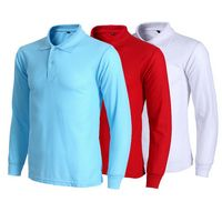 Long Sleeve T-Shirt Top