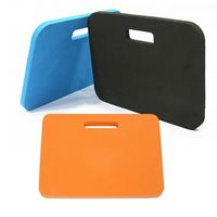Sports Cushion Seat Pad