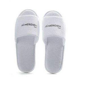3994608e7c1a Disposable Slipper - KX8013 - IdeaStage Promotional Products