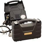 Custom Carry Case Compressor Kit