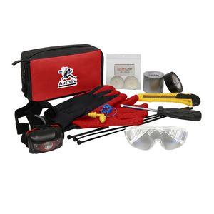 Home Handyman Safety Kit