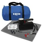 Custom Air Compressor Kit (12 pieces)