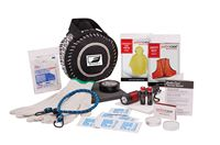 Medium Safety Tire Kit (44 pieces)