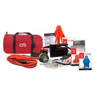 Roadside Round Rescue Kit