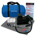Custom Air Compressor Kit PLUS BONUS 24H ROADSIDE ASSISTANCE!