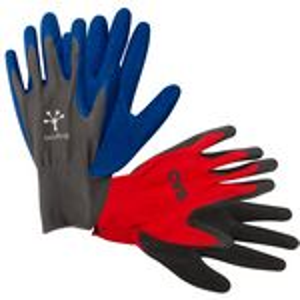 Custom Protection Utility Gloves