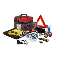 Road Rescue Kit (41 pieces)