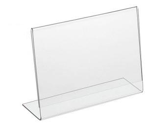 Frames Styrene Display (5x3)
