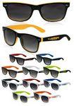 Custom Monaco Sunglasses