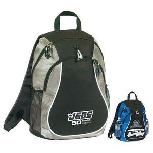 c830b2f303 Sports Backpack