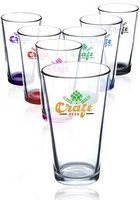15.25 Oz. Herradura Cooler Mixing Glass