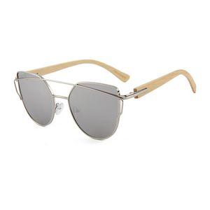 50c09fe837 50 s Cat Eye Sunglasses - Assorted Colors - GLS051 - Swag Brokers