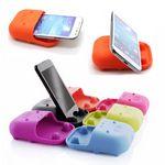 Silicone Phone Loudspeaker