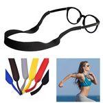 Neoprene Sunglasses Anti-slip Straps