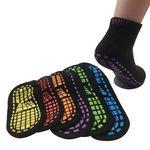 Kids Jump Socks