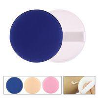 Wet & Dry Cosmetic Air Powder Puff