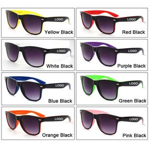e22ebf0449 Adult Sunglasses - SSRA7074 - IdeaStage Promotional Products