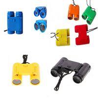 Toy Telescope/Binoculars