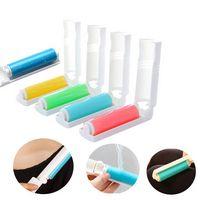 Portable Sticky Roller