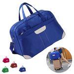 Custom Stylish Duffle Bag