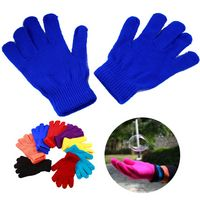 Magic Bubble Gloves
