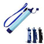 Custom Personal Water Filter