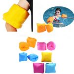 Custom Inflatable Swimming Armband