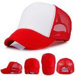 Trucker Mesh Baseball Caps