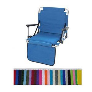 Folding Picnic Stadium Seat Cushions Ssrjl7109 Ideastage Promotional Products