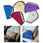 Child Car Seat Belt Adjuster