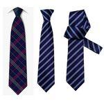 Custom Men¡¯s Fashion Neck Tie