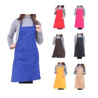 Uniform Cloth Apron