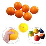 PU Color Pressure Ball