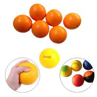 PU Color Pressure Ball