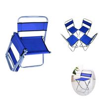 Fishing Foldable Chair