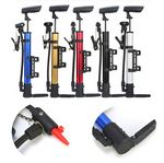 Custom High Pressure Pump