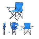 Custom Foldable Beach Chairs