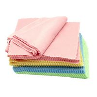 Mircrofiber Cleaning Cloth