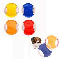 Dog Toy Flying Disc
