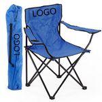 Custom Beach Chair