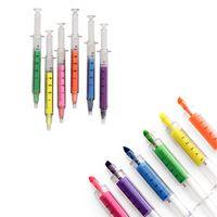 Imitating Syringe Highlighter