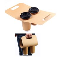 Drink Cup Holder